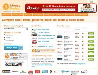 F87419c1b3c004d4bb10dd2dc5e8b36ef74d88c3.jpg?uri=moneybuddy.com
