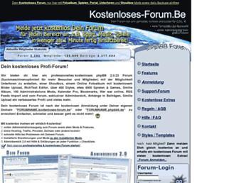 F874b47b848b70d1e1d9100bf9a78d8878bc1861.jpg?uri=kostenloses-forum