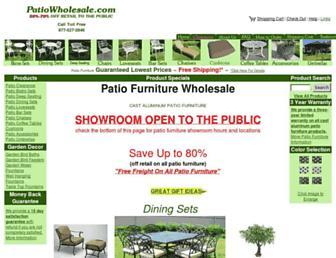 F875d40cf6e446091e65caf9158ca32dfad17525.jpg?uri=patiowholesale