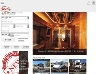 rvt.com screenshot