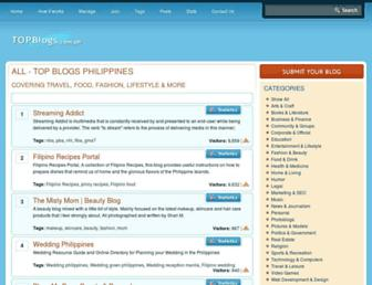 F87b48a744678b00d85d51e3acc18ed5435414ac.jpg?uri=topblogs.com