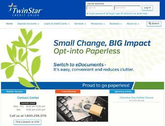 F883aaab9e2e4919b8967dd472bbbb9c18308307.jpg?uri=twinstar-credit-union