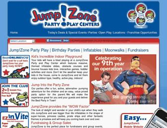 F886f52d9d44ec1403fd5b94d1d67be2edf94148.jpg?uri=jumpzoneparty