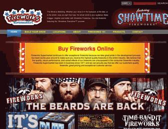 F887c7fbc95a002c7fcd6592db6aa9718ecabf1d.jpg?uri=fireworkssupermarket