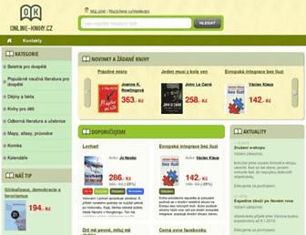 F8887ecf0f0a948acf48899723f53d635b38ce5d.jpg?uri=online-knihy