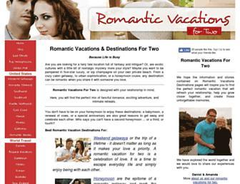 F88e26d0dce668939cece3508c8819cea05e7baf.jpg?uri=romantic-vacations-destinations