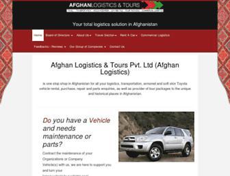 F8918997b4f10130ff5d6bc719fa653d5edc3b43.jpg?uri=afghanlogisticstours