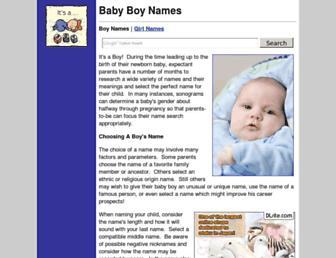 F891ce9ecdf4ce21feeba6f5a6aa2c06f28c6ed8.jpg?uri=baby-boy-names
