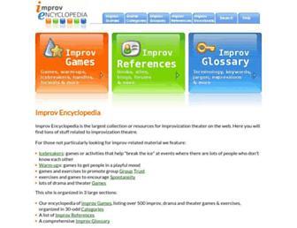 F8985c9baa18b7bba3304492642eb14682d7b066.jpg?uri=improvencyclopedia