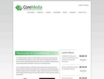 F898ce26ed37a5c04ba9fbc8c27d6594edcd4d50.jpg?uri=coremedia-systems
