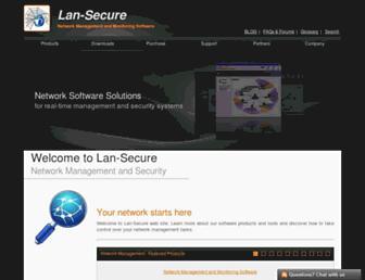F8a4cf0ac08b1ef37c257f401e583aa5927f5703.jpg?uri=lan-secure