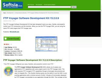 F8a7578570bf4e0fcca9f0196d6402be06d19f89.jpg?uri=ftp-voyager-software-development-kit.softsia