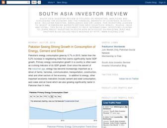 F8a808b8b67b2af03306f4d00be9c40272589410.jpg?uri=southasiainvestor.blogspot