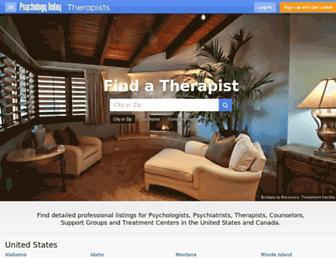 F8a988bbcc7e019b054692df065c72fbc1f0abf7.jpg?uri=therapists.psychologytoday