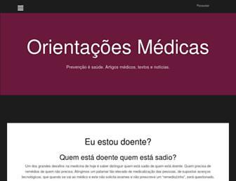 F8ae4c61410f31441bd500dfbcd3210e389cb3c7.jpg?uri=orientacoesmedicas.com