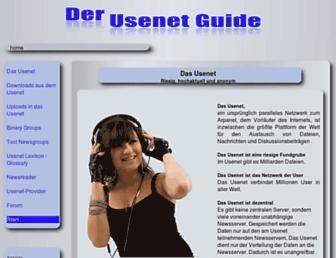 F8b5e8688c3b78baba95cbd30fe4f597fe2adc5d.jpg?uri=usenet-guide