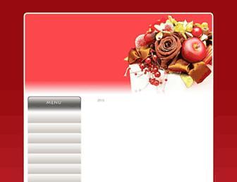 F8b639adc6731fc760d1a87907a3bbcdbb0e11cd.jpg?uri=buy-lotro