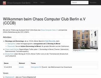 F8ca519316a805f4317c6ca095573a15b39090b1.jpg?uri=berlin.ccc