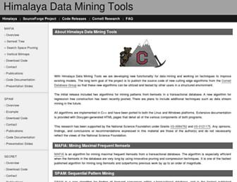 F8cfd40c4519cc01e3f97cf78bd3c2bef3c13cee.jpg?uri=himalaya-tools.sourceforge