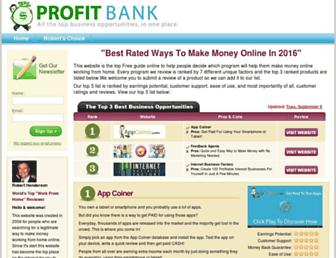F8d28dcb7658ac4db9828a921a3bf93a41f884e3.jpg?uri=profitbank