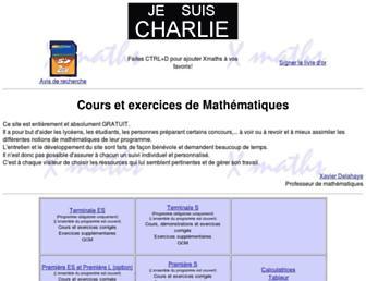 F8dd41251c4d4c0b6d3ab73c965837c667b832ab.jpg?uri=xmaths.free