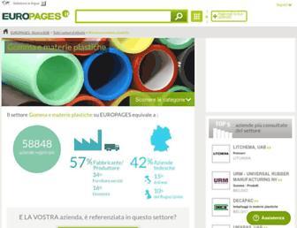 F8e449233f29aee165ea2cf3baa38a55653bb27b.jpg?uri=gomma-materie-plastiche.europages