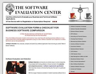 F8e7ba45378d5ab276a00c5b3984b7b162237c1e.jpg?uri=software-evaluation.co