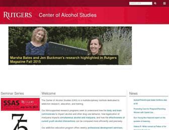 F8ee40681913c1e336a99e27e7a70d2e5b6b3757.jpg?uri=alcoholstudies.rutgers