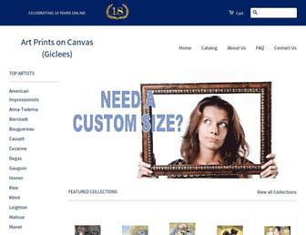 F8ef0f20c71af15fea0d97c010520eea5368e3ba.jpg?uri=colours-art-publishers