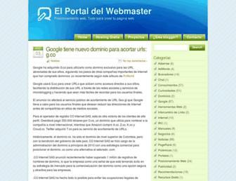 F8f015e044d4a8995f62643c11dda86afb1636f0.jpg?uri=miproyectoweb