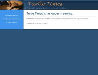 F8ffcc51f2907d9a0ef85f08dd51a0e5b4987ec4.jpg?uri=turtletimes