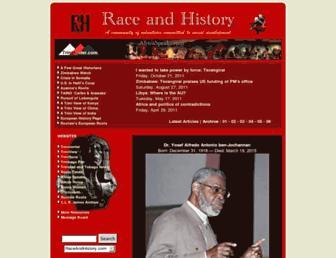 F90357f34838f55988f305bec20b70cc5b7989b4.jpg?uri=raceandhistory