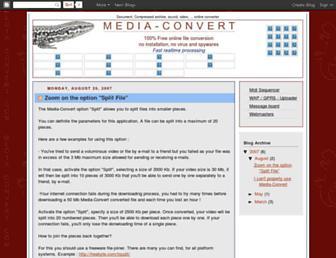 F903cb457b6daa18c4d0647758fe2426c39eff06.jpg?uri=online-conversion.blogspot