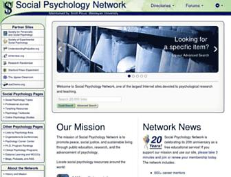 F9078e21db4c9970121ce775ba6a3278e671d790.jpg?uri=socialpsychology