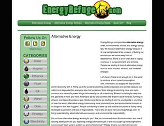 F908fdc126ec772ab5f30d6e58f6ab2345ddfa70.jpg?uri=energyrefuge