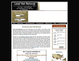 F9126c45f260bd53224fbe9adc2011a20ed67cbf.jpg?uri=laserhairremoval