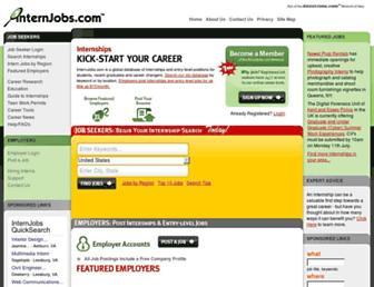F912964a99f7caeab5275153078151fcbdd80d76.jpg?uri=internjobs