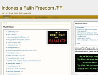 F917f03f8ea0945ec4fec170ed6a760984fbb33a.jpg?uri=indonesia-faith-freedom-ffi.blogspot