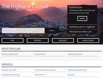 F91e21f838752418452fbbcc22f41f32913e7996.jpg?uri=highland.gov