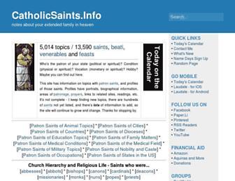 F9242cc3e49ef6388e0e72a7752ccfcda2e0f29a.jpg?uri=saints.sqpn
