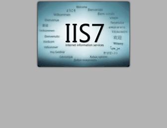 F924a9c0f4c1d38328a8406ce971728411978df6.jpg?uri=droit-technologie