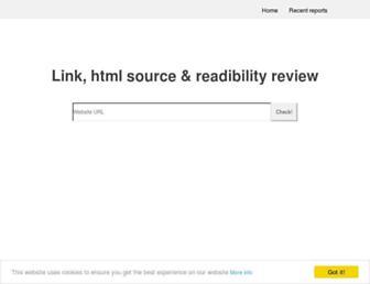 www24.seovip.biz screenshot