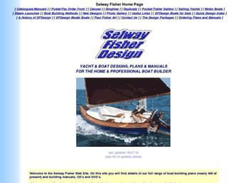 F92bb49046e4758a8798a52e9ebea06521e3ea7d.jpg?uri=selway-fisher