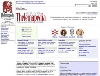 F943e215ee7846fe868ee57386afbf2fb723a649.jpg?uri=thelemapedia