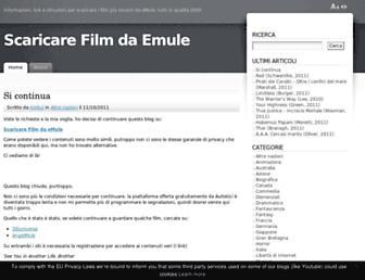 F9443153dd50cfc4006e8ad2d0a2a6d5b0784a31.jpg?uri=scaricare-film-da-emule.noblogs