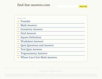 F94c6bf9f71967fe52a82c52e260327ff8b3ef67.jpg?uri=find-fast-answers