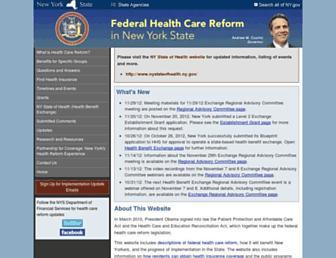 F9506e38244afd7ab2316a3e07e1dc14820ace7d.jpg?uri=healthcarereform.ny