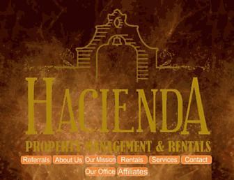 F95553013d543a8fedc07ab23361e0bb738f408f.jpg?uri=haciendaweb