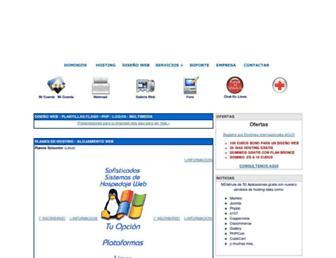 F9564c25dbc663729797994a18e951afa0659320.jpg?uri=comercialnetworks