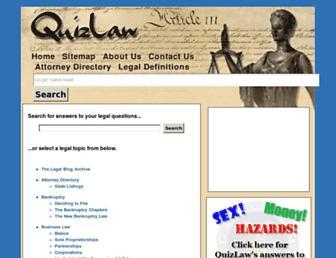 F95820865550961d6a4877a037512c4438819fab.jpg?uri=quizlaw